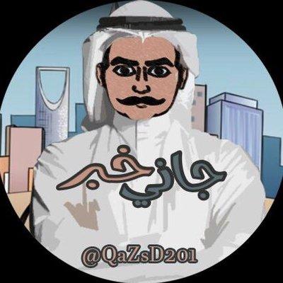 @QaZsD201