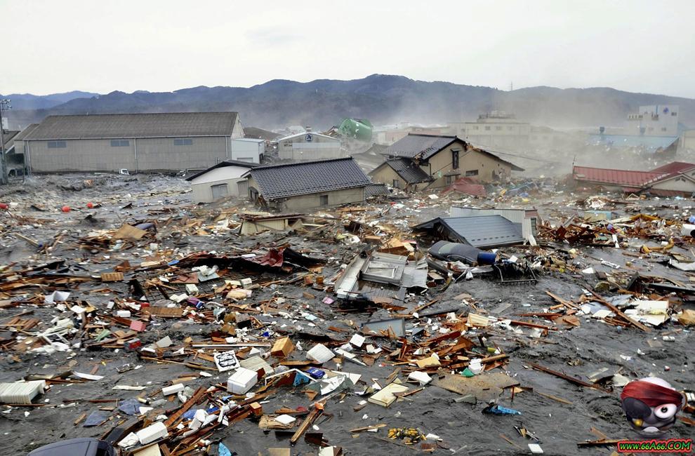 صور زلزال اليابان domain-05886cb6f0.jp