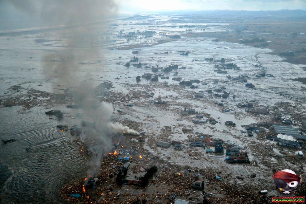 صور زلزال اليابان domain-1c965efbe9.jp