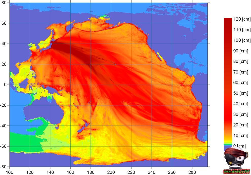 صور زلزال اليابان domain-3bb53f3206.jp