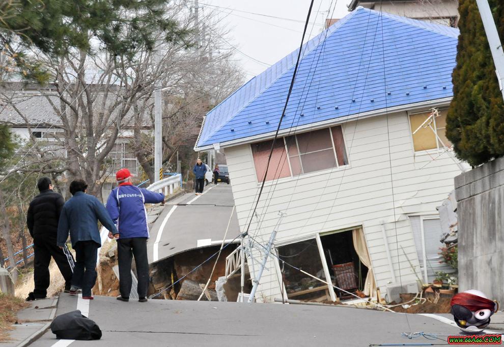 صور زلزال اليابان domain-3ef5810293.jp