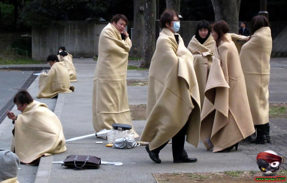 صور زلزال اليابان domain-4760c4c046.jp