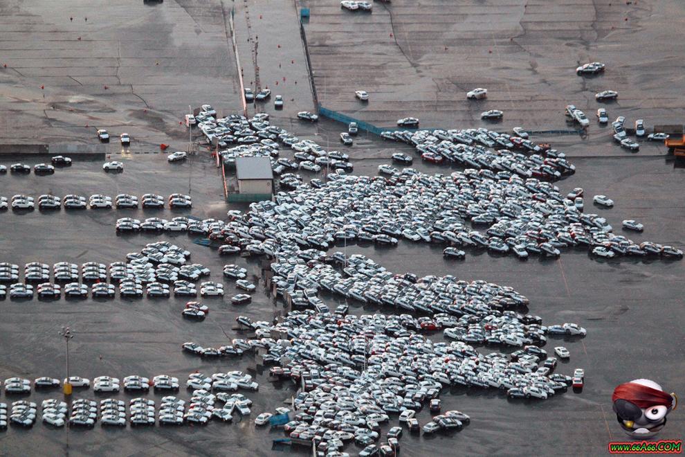 صور زلزال اليابان domain-4a6d3d2a85.jp