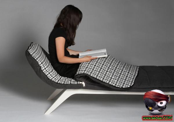 صور الكرسي والسرير الغريب domain-70622d8c31.jp