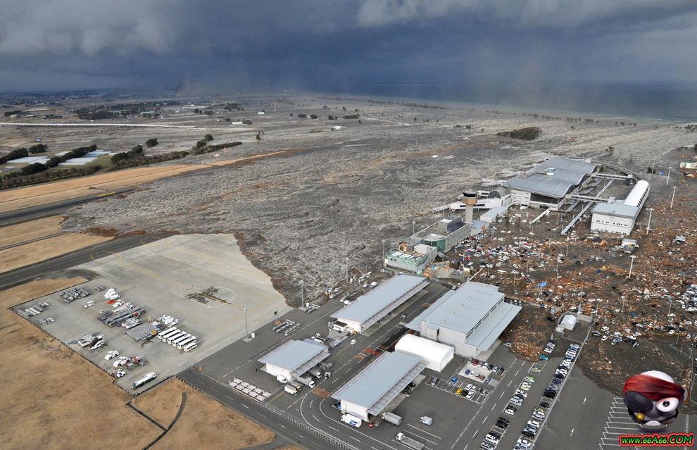 صور زلزال اليابان domain-8d88fb506c.jp