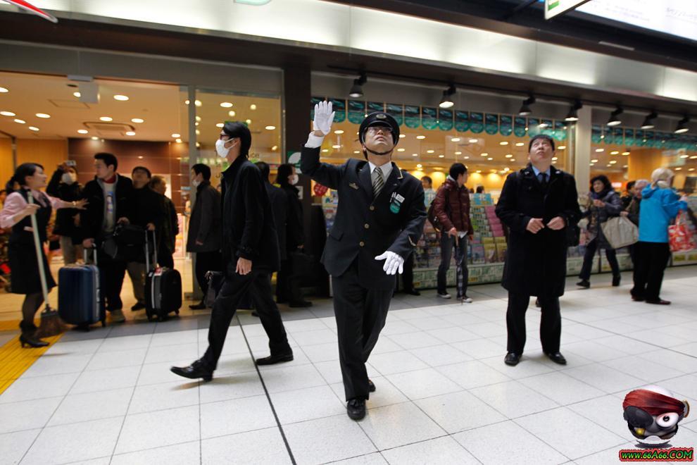 صور زلزال اليابان domain-9bb3a66d00.jp