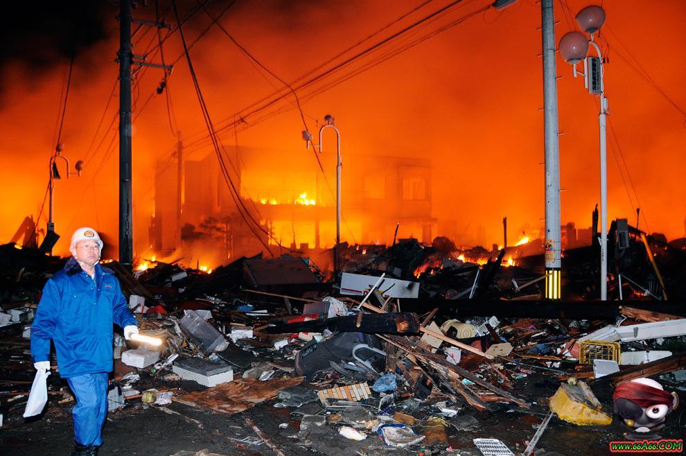 صور زلزال اليابان domain-9db6061523.jp