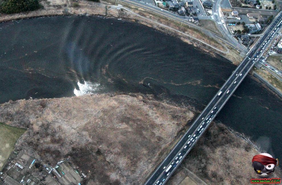 صور زلزال اليابان domain-9fb672d709.jp