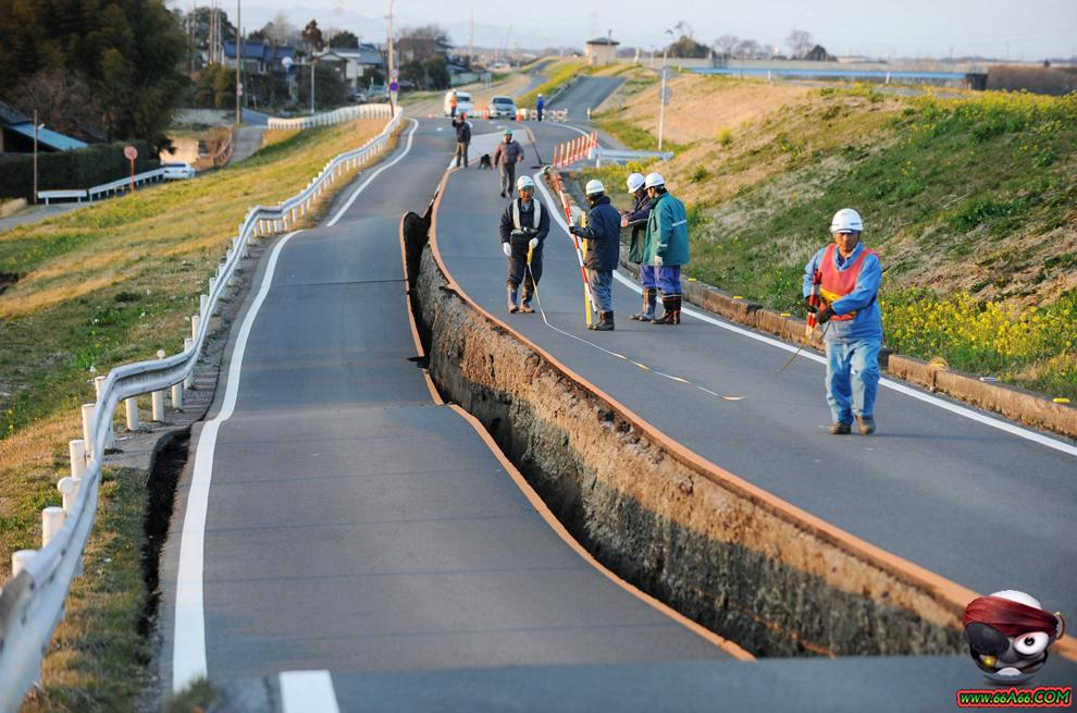 صور زلزال اليابان domain-a4f4d6fcf1.jp
