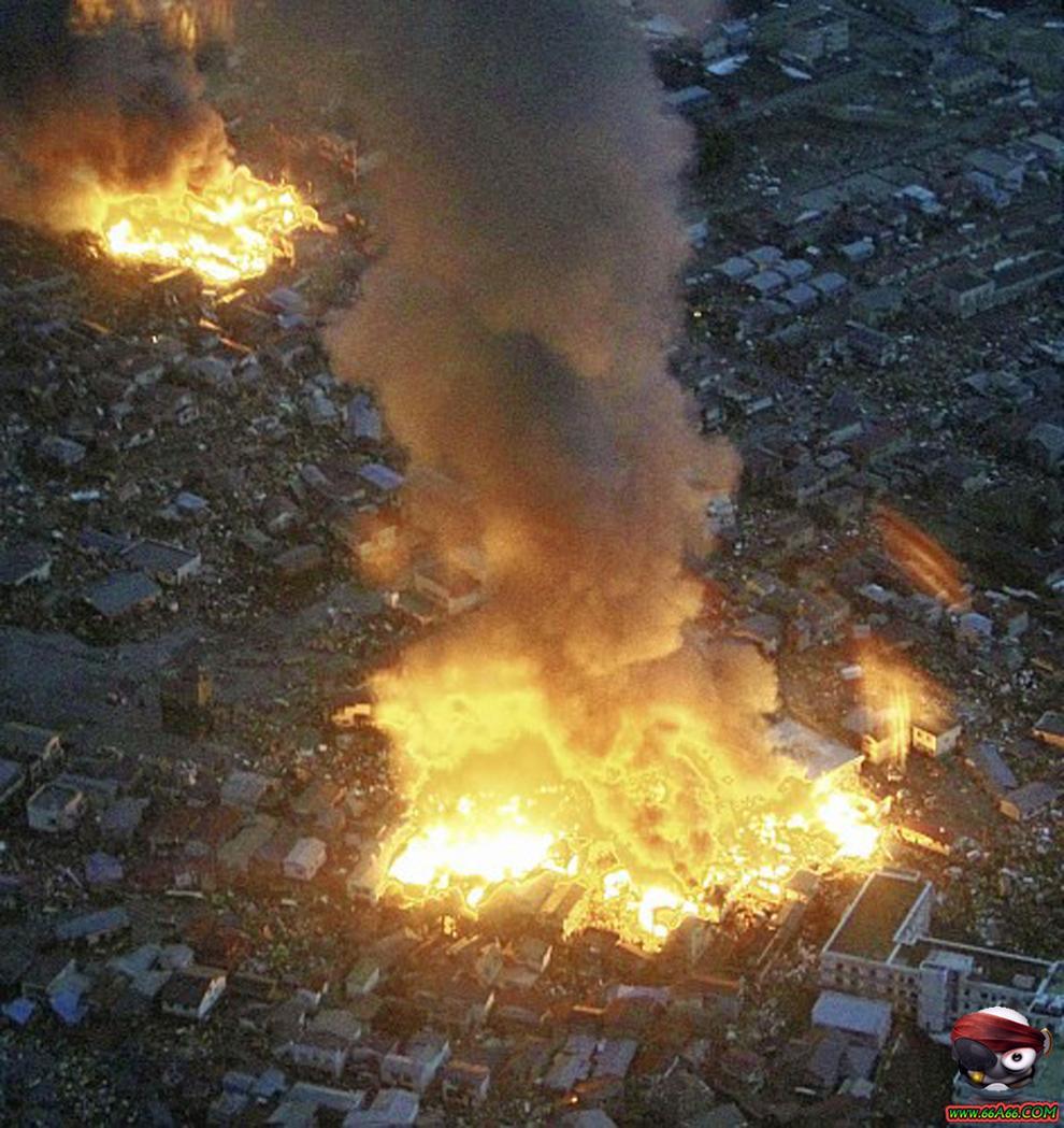 صور زلزال اليابان domain-ad2c00b1fd.jp