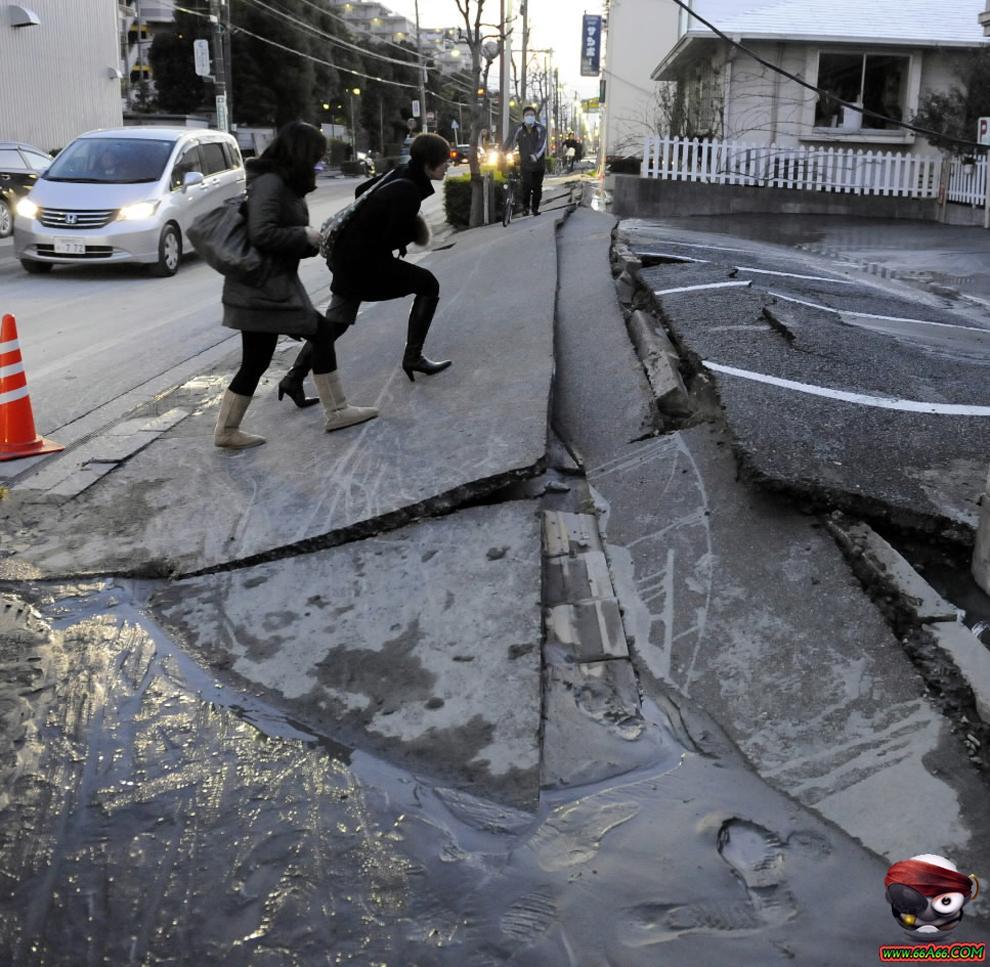 صور زلزال اليابان domain-c474179e95.jp