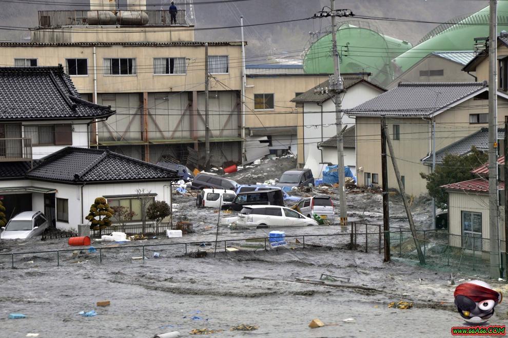 صور زلزال اليابان domain-caf4b87222.jp