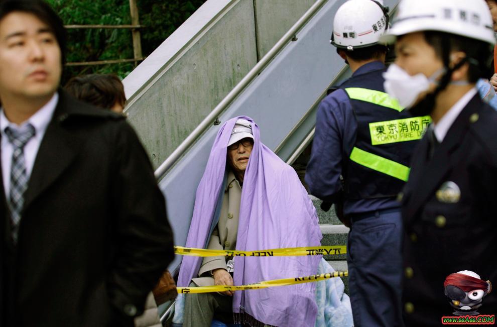 صور زلزال اليابان domain-d3237c0fde.jp