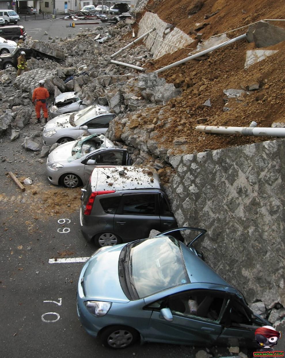 صور زلزال اليابان domain-ddb992f08c.jp