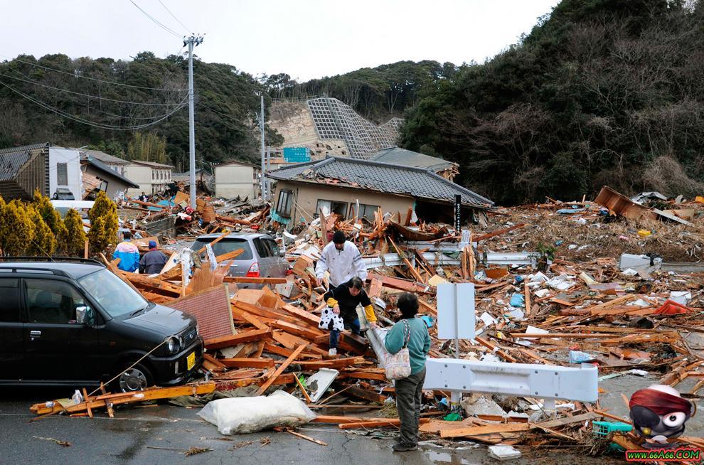 صور زلزال اليابان domain-e259b68f80.jp