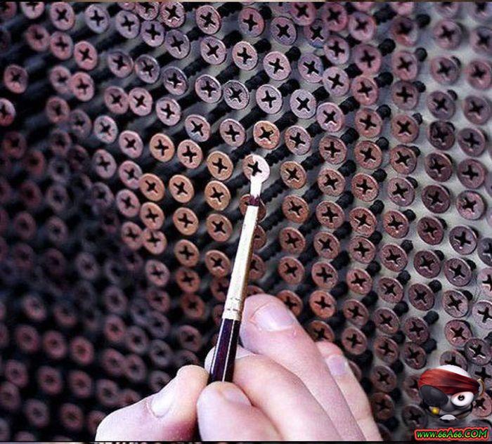لوحات فنية بالمسامير 66a66.com-19202c7c3f