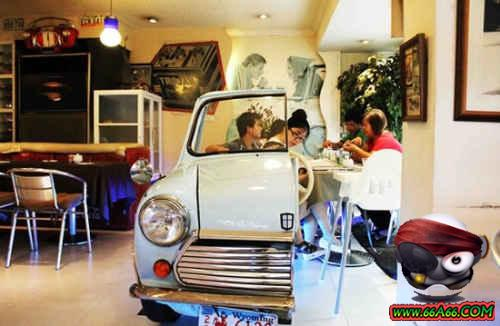ديكور مطعم غريب 66a66.com-3aca240122