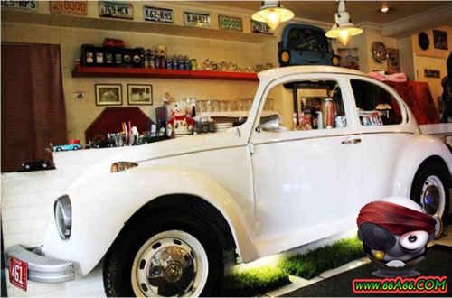 ديكور مطعم غريب 66a66.com-521906ea5c