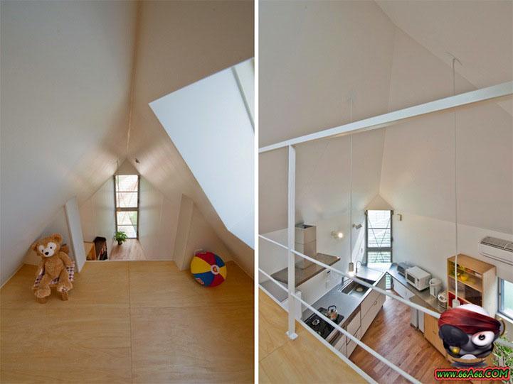 تصاميم منازل صغيرة 66a66.com-757af5801b