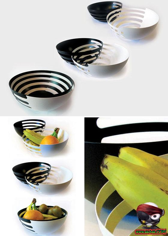ادوات مطبخ 2012