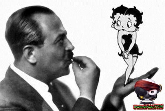 صور المشاهير في الافلام الكرتونية والافلام الاخرى 66a66.com-7b38f188ba