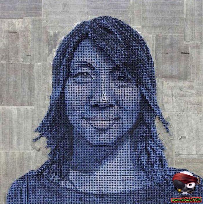 لوحات فنية بالمسامير 66a66.com-80edf4d162