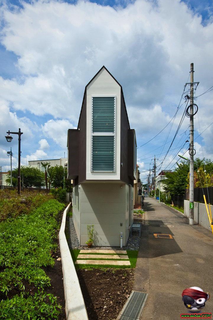تصاميم منازل صغيرة 66a66.com-8769bbe13f