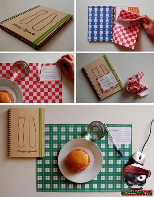 اختراعات للمطبخ