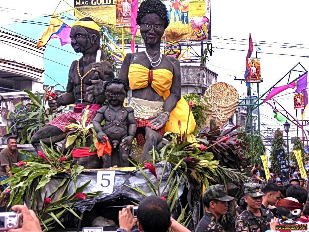 مانيلا