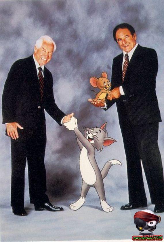 صور المشاهير في الافلام الكرتونية والافلام الاخرى 66a66.com-a5c603661c