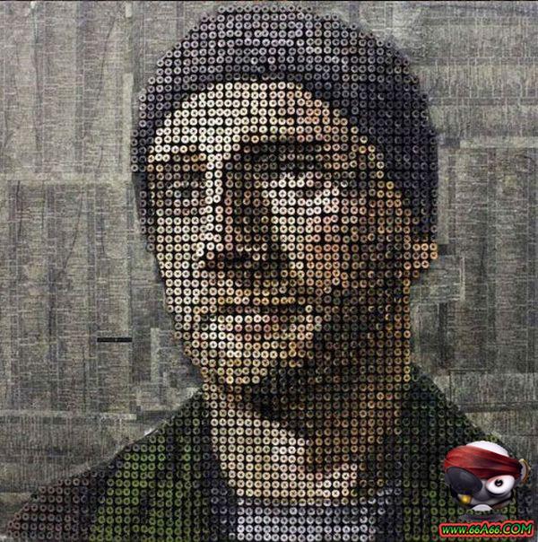 لوحات فنية بالمسامير 66a66.com-d46a073f96