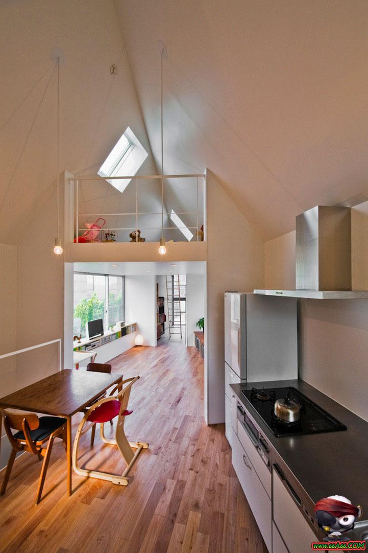 تصاميم منازل صغيرة 66a66.com-d5e46178d2