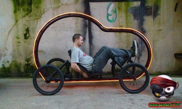 دراجة هوائية 2010 Domain-3d39da4d32