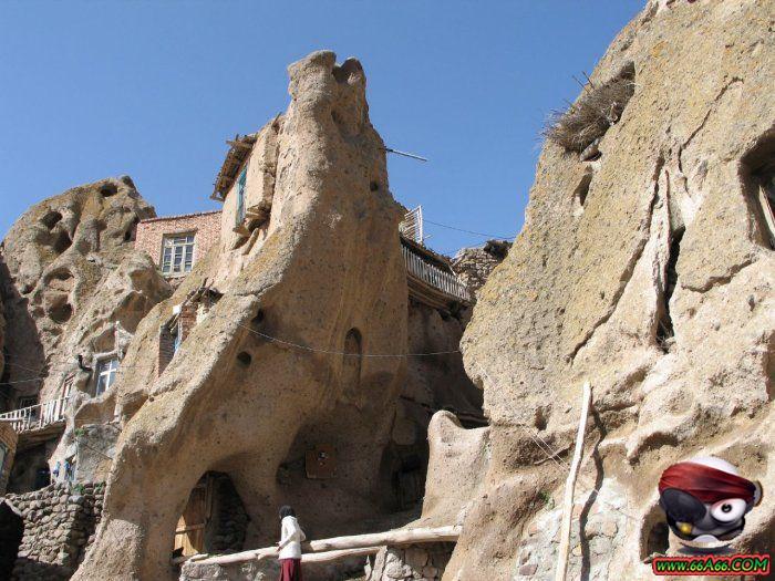 تراثية افغانستان