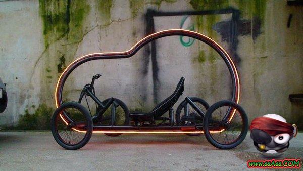 دراجة هوائية 2010 Domain-768b5aa72a