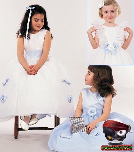 فستاني..