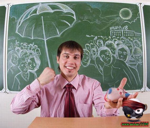 امنيات الطلاب والطالبات السبورة بالصور