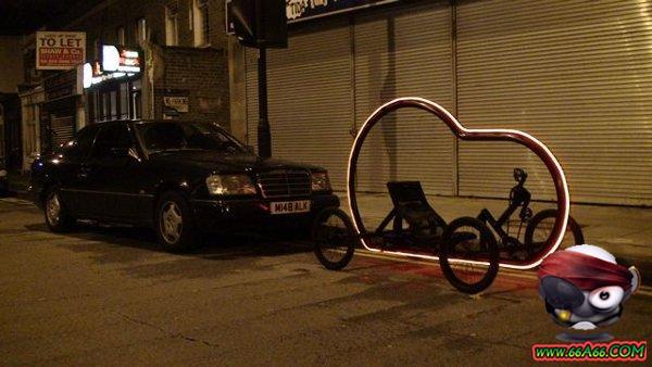 دراجة هوائية 2010 Domain-c94ccf3b7f
