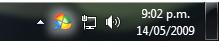 النسخة الجديدة برنامج ماسنجر ديسكفري